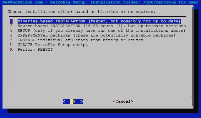 raspberry_pi_retropie-setup.png