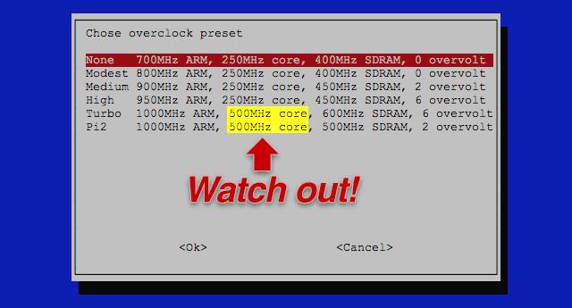 raspberry_pi_overclock-danger.png