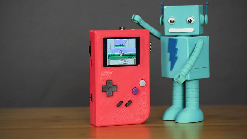 raspberry_pi_gaming_pigrrl-adabot.jpg