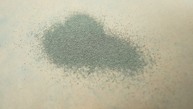 sensors_05-powder.png