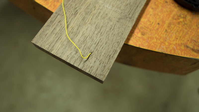 sensors_09-wire-bottom.png