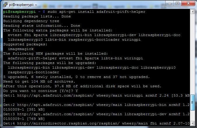 raspberry_pi_installhelper.png