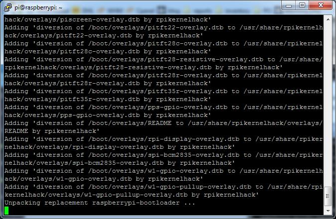 raspberry_pi_install2.png