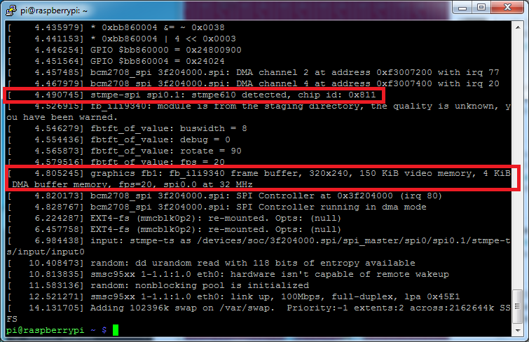 raspberry_pi_detected.png