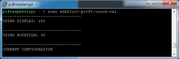 raspberry_pi_touchcal.png