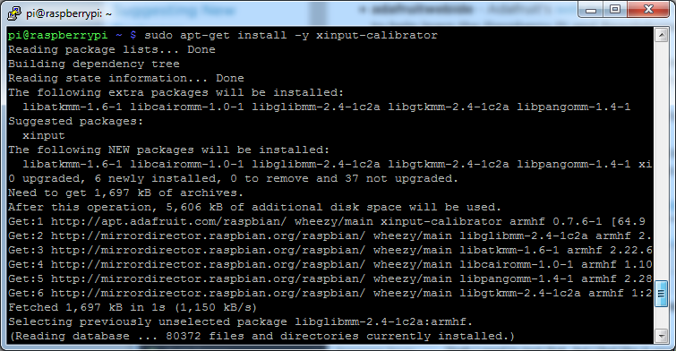 raspberry_pi_installxcalib.png