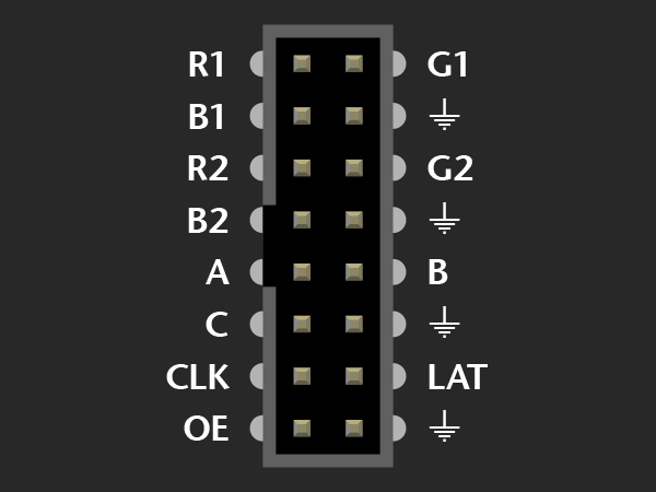 led_matrix_socket1.png