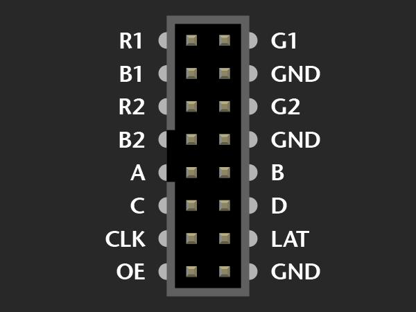 led_matrix_socket2.png
