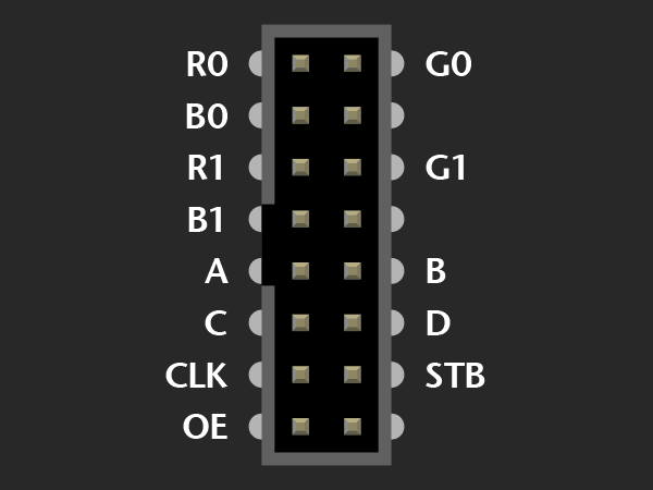 led_matrix_socket3.png