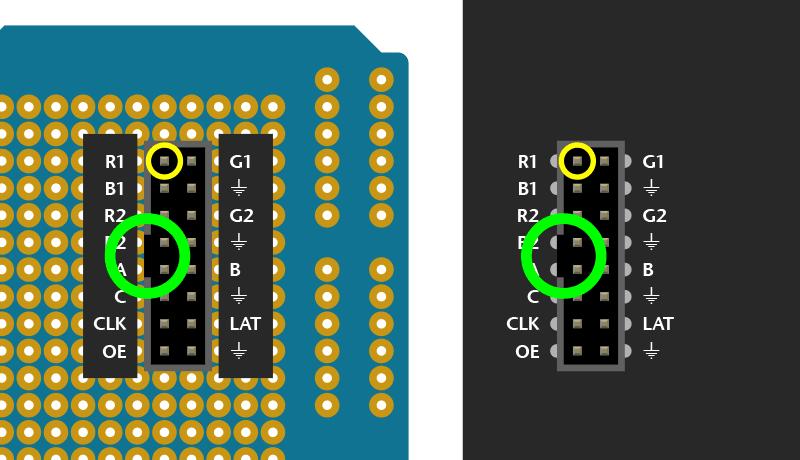 led_matrix_aligned.png