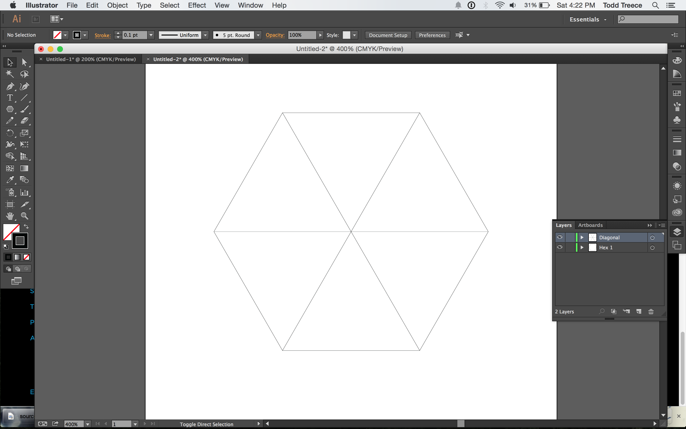 projects_Screen_Shot_2015-03-14_at_4.22.22_PM.png