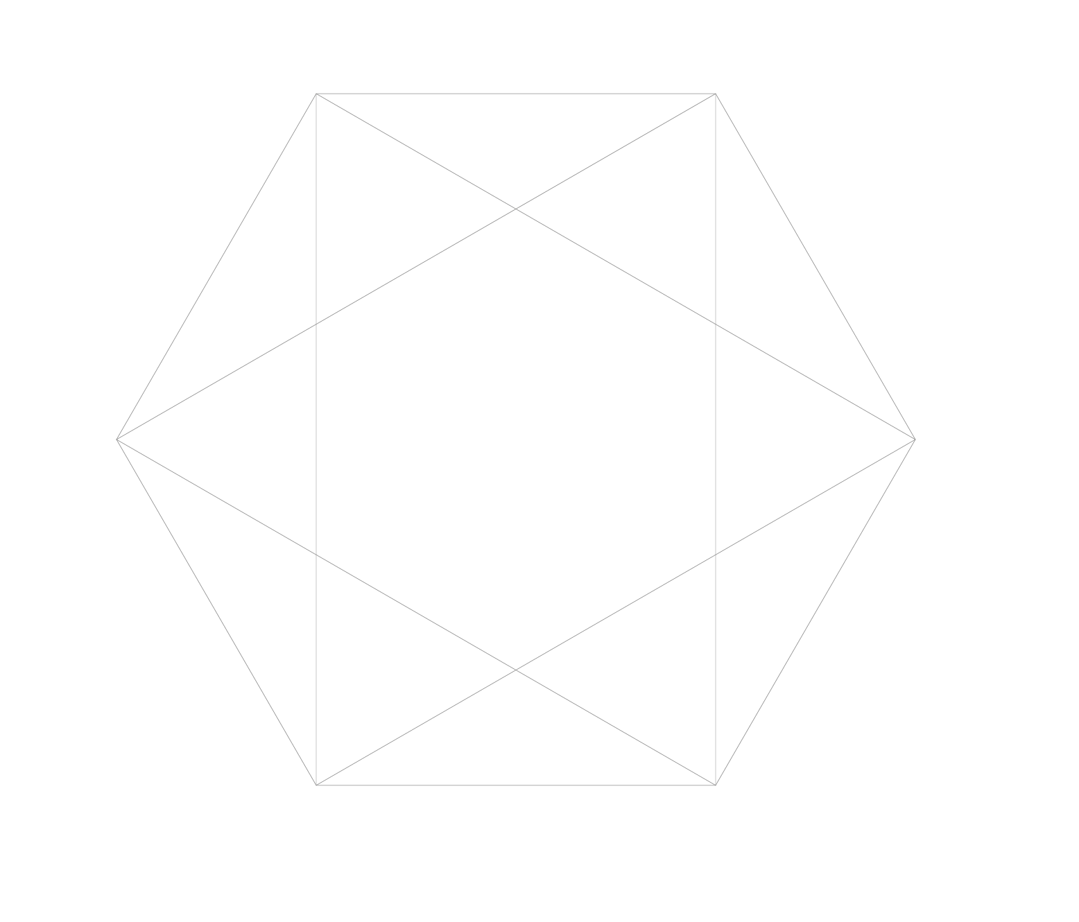 projects_Screen_Shot_2015-03-14_at_4.58.39_PM.png