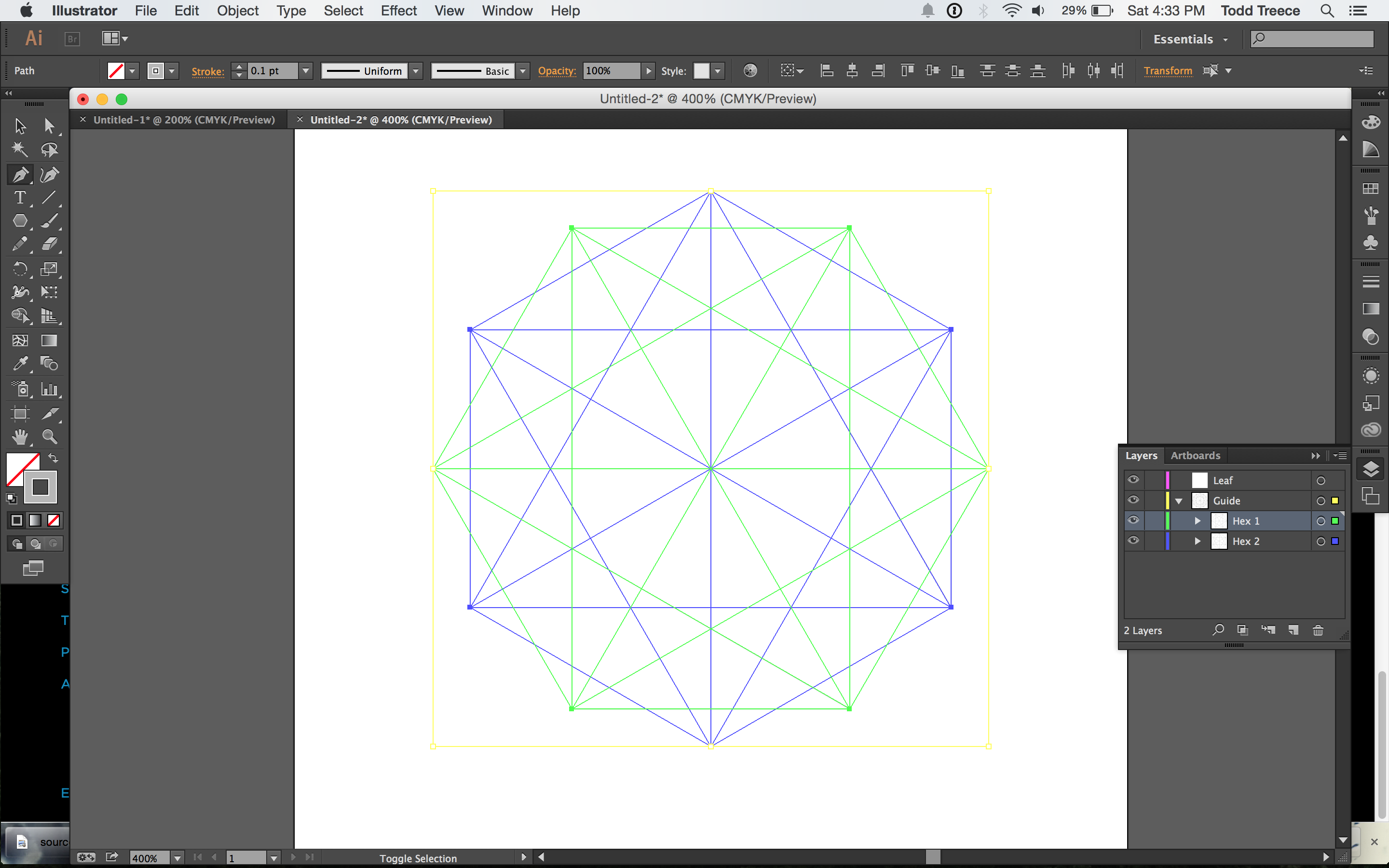 projects_Screen_Shot_2015-03-14_at_4.33.24_PM.png