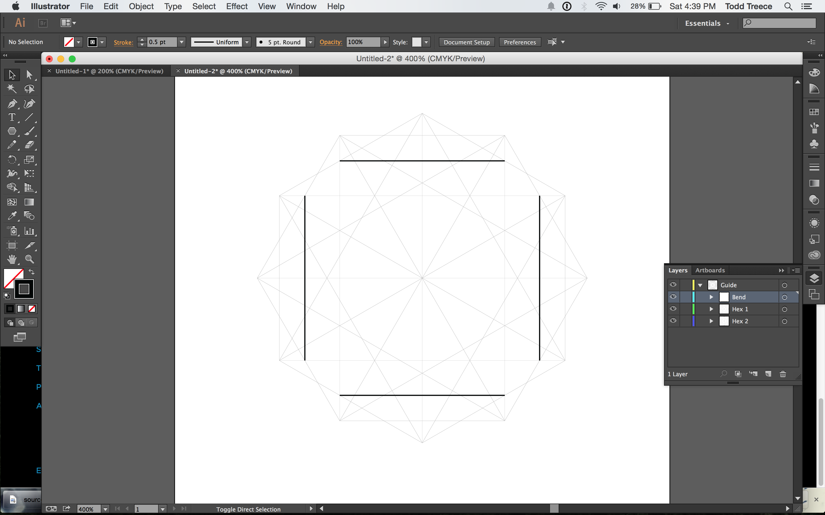 projects_Screen_Shot_2015-03-14_at_4.39.19_PM.png