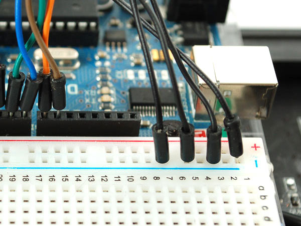 led_matrix_breadboard.jpg