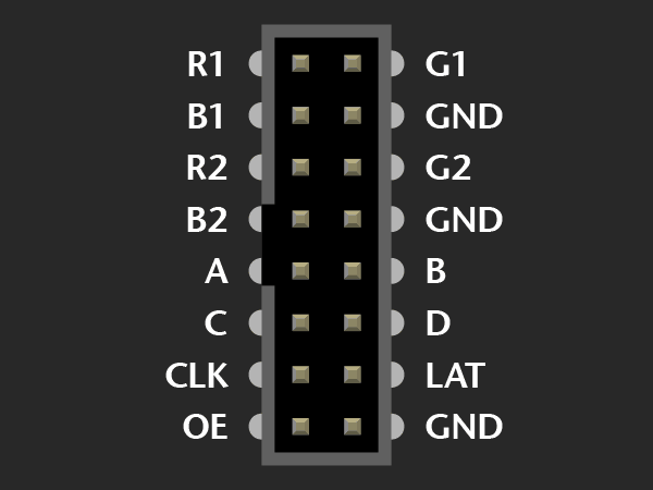 led_matrix_socket2.png