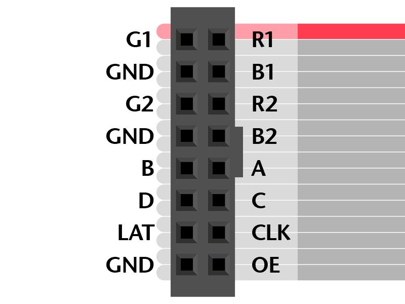 led_matrix_plug2.png