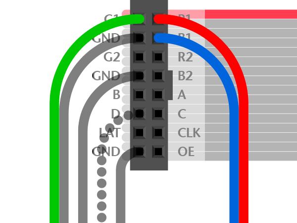 led_matrix_plug-rgb1.png