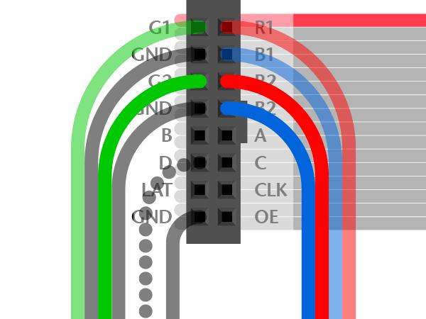 led_matrix_plug-rgb2.png
