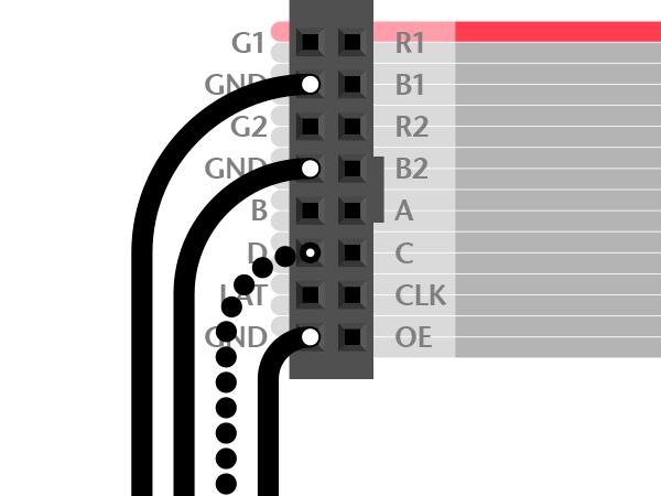 led_matrix_plug-gnds2.png