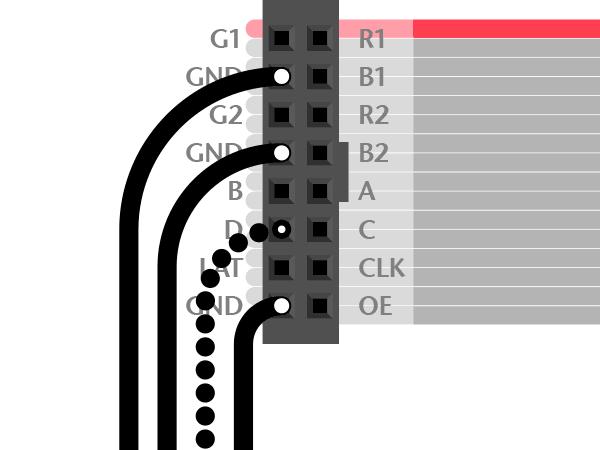led_matrix_plug-gnds.png