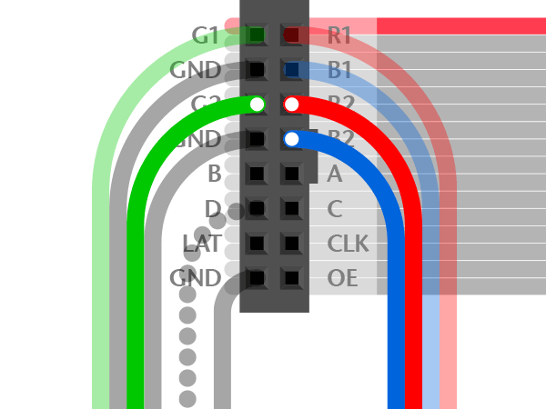 led_matrix_plug-rgb2.png