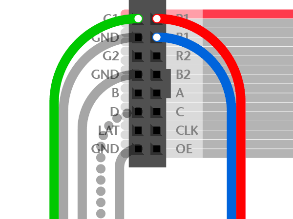 led_matrix_plug-rgb1.png
