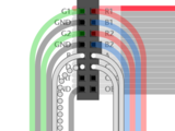 led_matrix_plug-rows.png