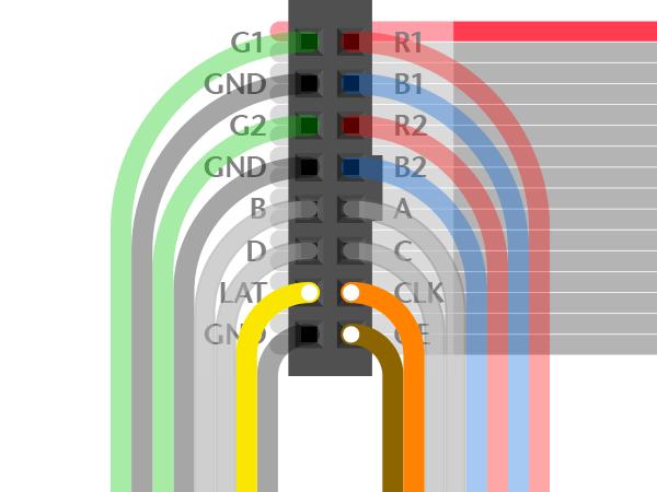 led_matrix_plug-signals.png
