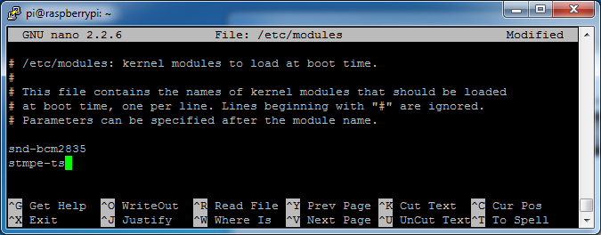 adafruit_products_stmpe.png