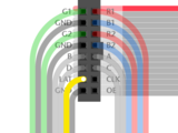 led_matrix_plug-lat.png