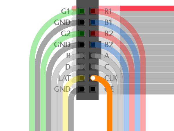 led_matrix_plug-clk.png