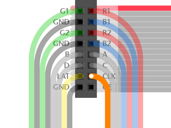 led_matrix_plug-clk.png