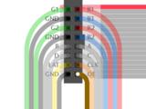 led_matrix_plug-oe.png