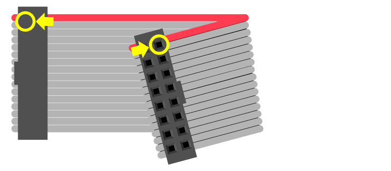 led_matrix_cable2.png