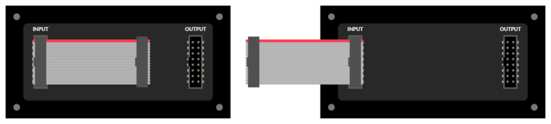 led_matrix_ribbon-2ways.png