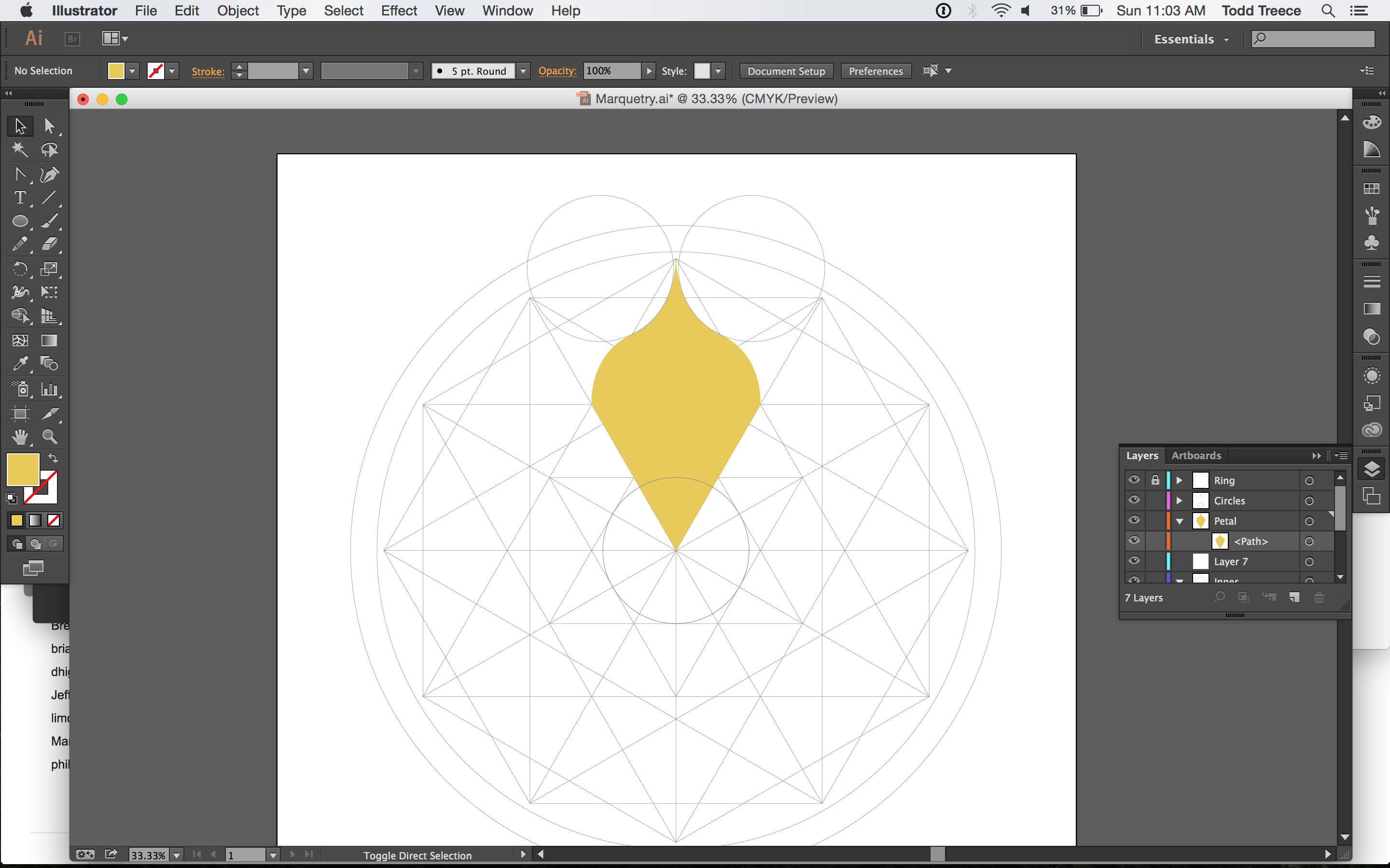projects_Screen_Shot_2015-03-15_at_11.03.13_AM.png