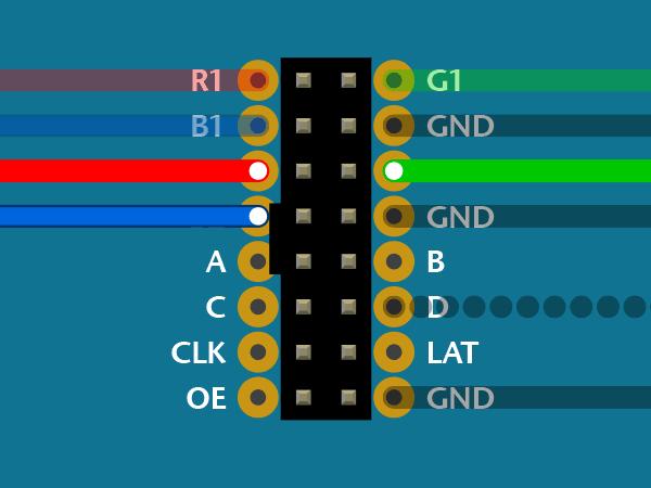 led_matrix_header-rgb2.png
