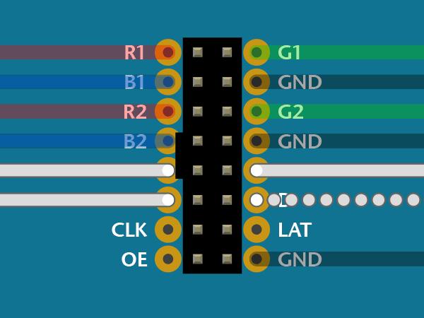 led_matrix_header-rows.png