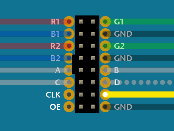 led_matrix_header-lat.png