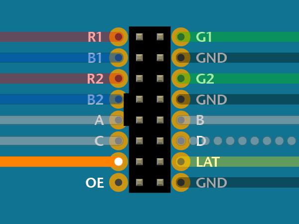 led_matrix_header-clk.png