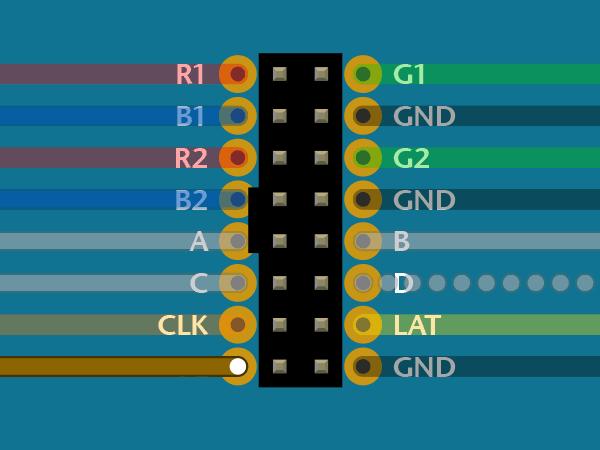 led_matrix_header-oe.png
