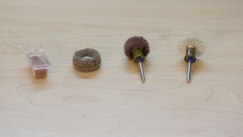 components_drill-bits.jpg