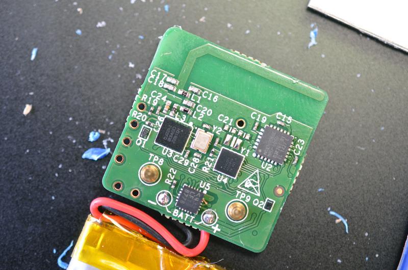 sensors_shottracker-teardown-05.jpg