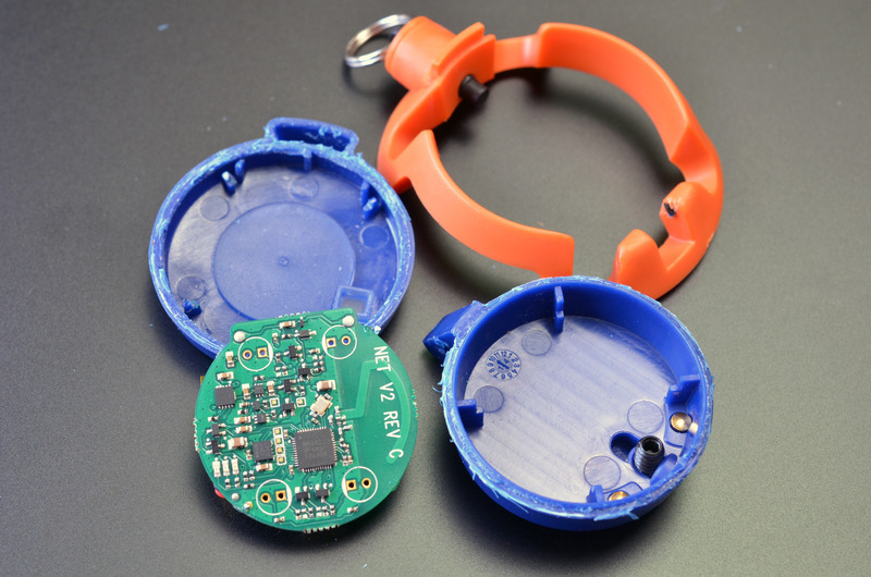 sensors_shottracker-teardown-06.jpg