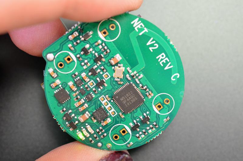 sensors_shottracker-teardown-07.jpg
