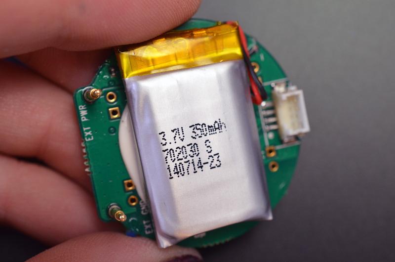 sensors_shottracker-teardown-08.jpg