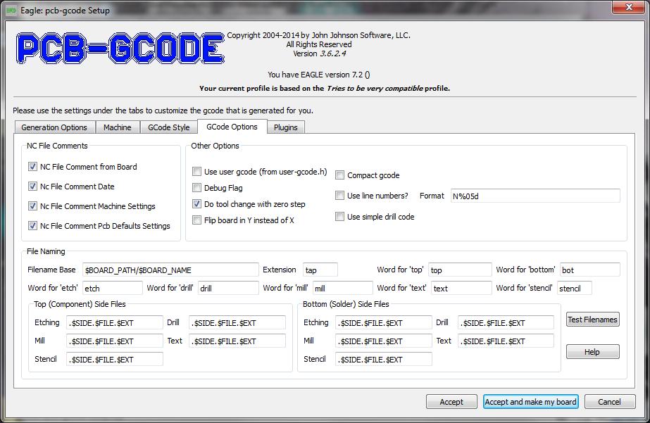 maker_business_Setup_PCB-GCode_05.png