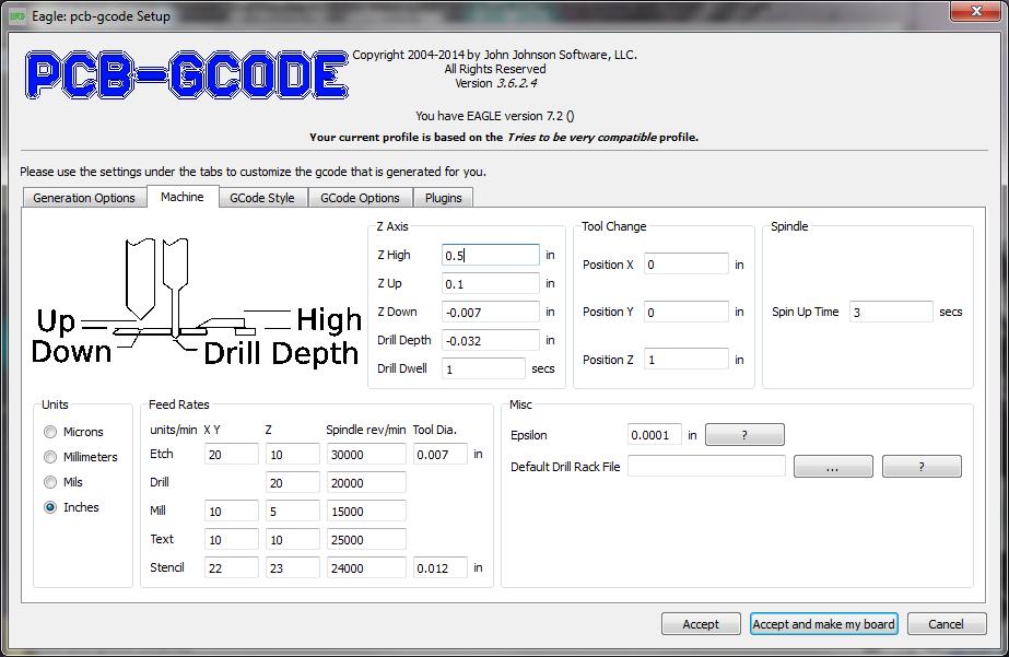 maker_business_Setup_PCB-GCode_04.png