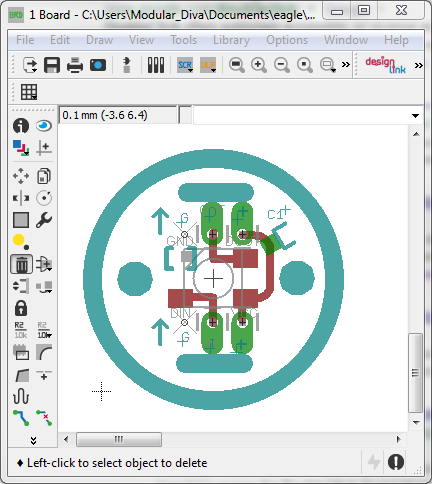 maker_business_Single_Sided_PCB_01.png